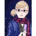 冬の小夜曲(セレナード)