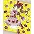 チョコレート少女